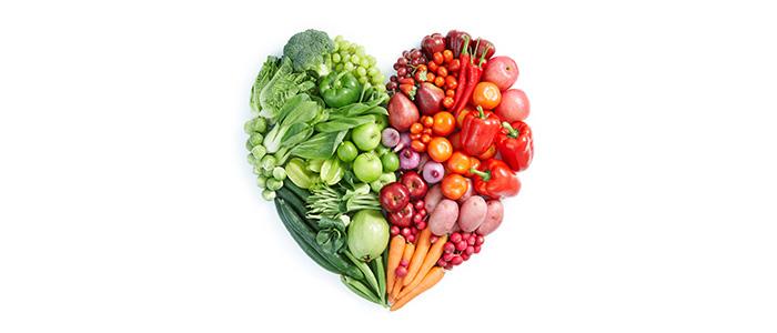 Sağlıklı Zayıflama Diyeti