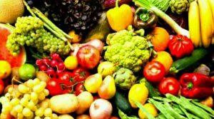 Ramazanda nasıl beslenmeli ?